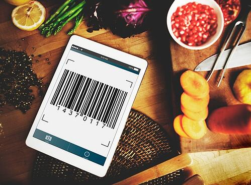 How Blockchain Technology Will Lead to Safer Food