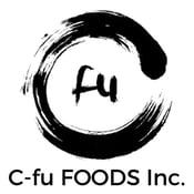 C-Fu Foods