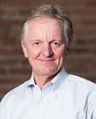 Dr. Bernhard van Lengerich headshot_blog