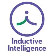 Inductive Intelligence