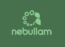 Nebullam