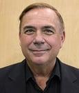 Randy Kreienbrink