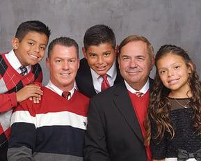 Randys Family_400