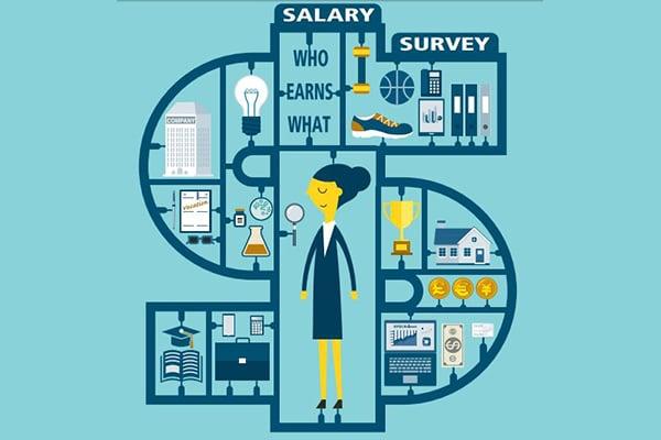 salary survey graphic - blg